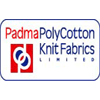 Padma Poly Cotton Ltd.