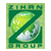 Zihan Group